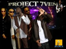 Project 7ven