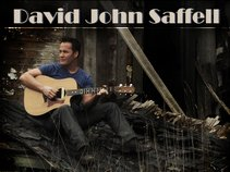 David John Saffell