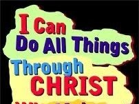 ATTC (ALL THINGS THROUGH CHRIST)