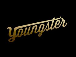 Image for YOUNGSTER