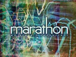 Image for Marathon