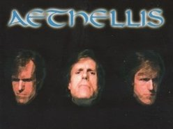 Aethellis