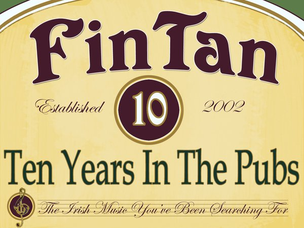 Image for FinTan