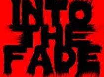 Into The Fade