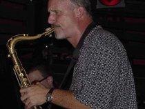 Dave Fairall