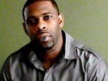Koury Thompson