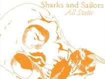 Sharks and Sailors