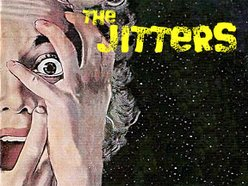 Image for The Jitters