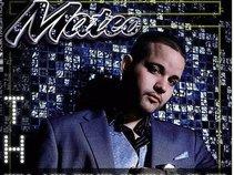 Mateo Music