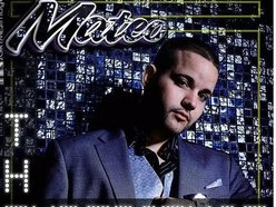 Image for Mateo Music
