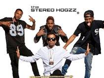The Stereo Hogzz
