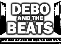 Debo AndThe Beats
