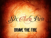 Six Claw Paw