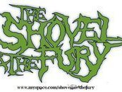 Image for THE SHOVEL & THE FURY