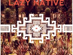 Image for Lazy Native