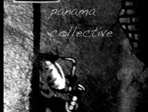 Panama Collective