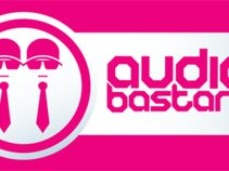 Audio Bastardz