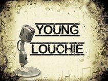 Young_louchie