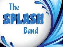 The Splash Band