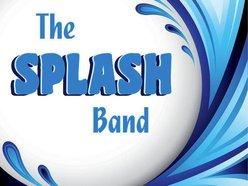 Image for The Splash Band