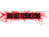 BUK REC PRODUCTIONS