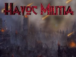 Image for Havoc Militia