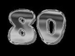 80 Beats Productions