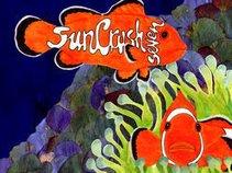 SunCrush