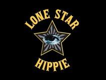 LONE STAR HIPPIE