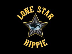 Image for LONE STAR HIPPIE