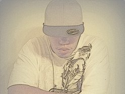 $$$C-Money$$$