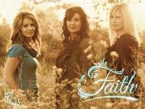 Faith of Joplin Missouri
