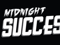 Midnight Success