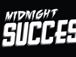 Image for Midnight Success