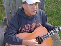 Kevin Lamb