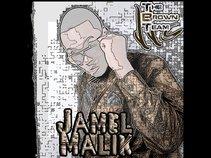 @Jamel_Malik