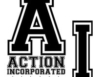 Action Incorporated