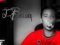 J-Baum