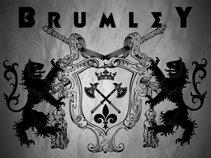 Brumley