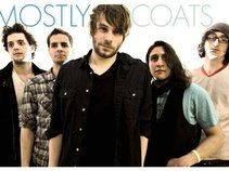 Mostly Coats