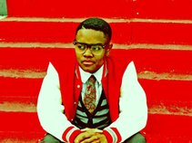 Royce Hall (aka Chinyelu Alimayu)