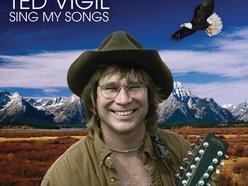 Image for Ted Vigil John Denver Tribute Artist