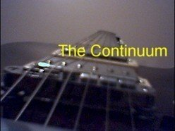 Image for The Continuum