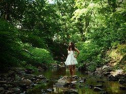 Image for Rachel Ann