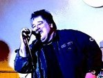 The Movers Blues Band (UK)