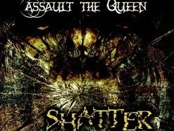 Image for Assault The Queen