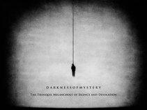darknessofmystery