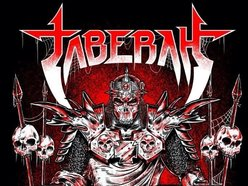 Image for Taberah