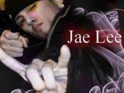 Image for Jae Lee