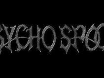 Psycho Spoon